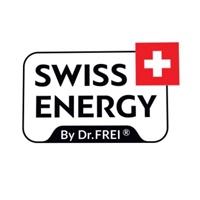 Swiss Energy