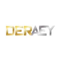 DERAEY
