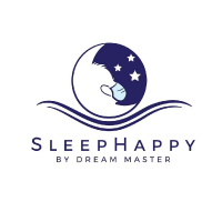 SleepHappy by Dream Master