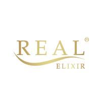 Real Elixir