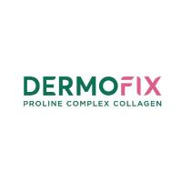 Dermofix