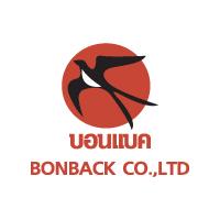 BONBACK