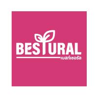 Bestural