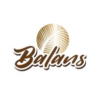 BALANS LIV