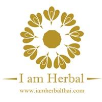 I am Herbal