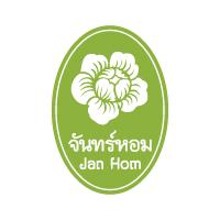 Jan Hom