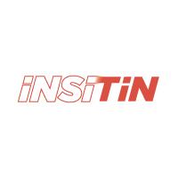 INSITIN