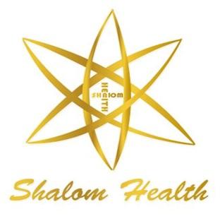 Shalom Health