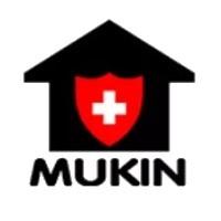 MUKIN