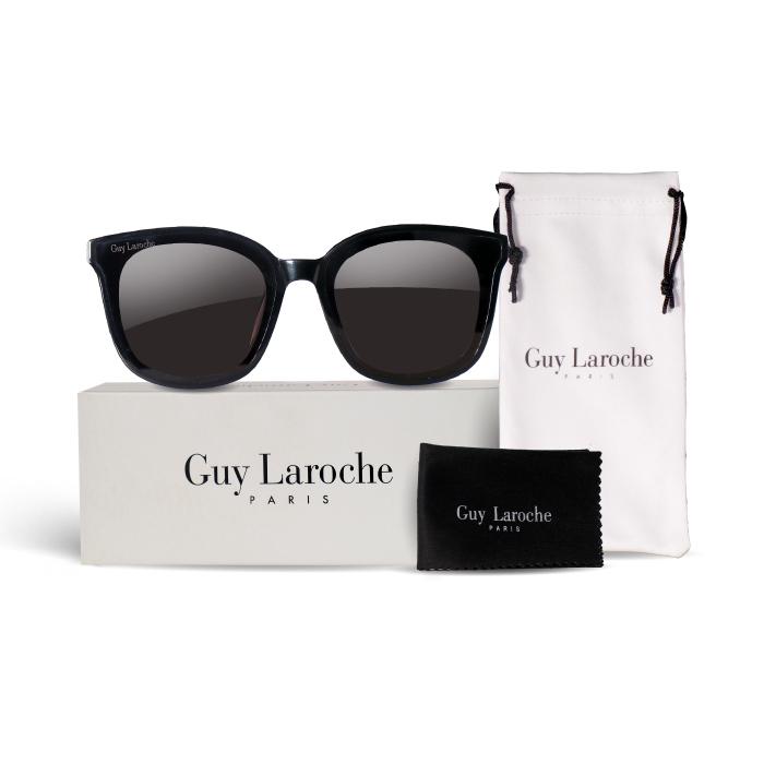 Guy Laroche แว่นตากันแดด แว่นกันแดดแฟชั่น รุ่น GL907